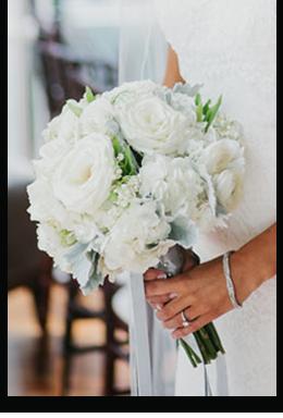 Floral-Images02d